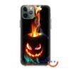 калъф за телефон за хeлоуин happy halloween