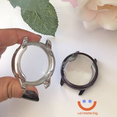 протектор за смарт часовник Samsung Galaxy Watch Active 2 цена
