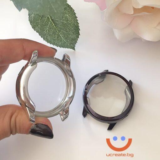 протектор за смарт часовник Samsung Galaxy Watch Active 2 цена