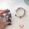 протектор за смарт часовник Samsung Galaxy Watch Active 2 40mm