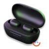 слушалки Xiaomi Haylou GT1 Pro цена