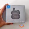 слушалки Xiaomi Haylou GT1 Pro ucreate