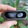 Xiaomi Haylou GT2 слушалки ниска цена