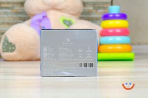 Xiaomi Haylou gt2 слушалки характеристика