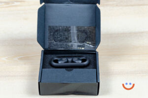 Xiaomi Haylou gt2 слушалки ucreate