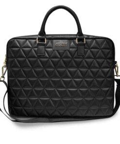 дамска чанта за лаптоп 15 инча