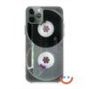 калъф за телефон ретро аудио касета TDK