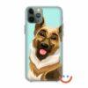 калъф за телефон sweet doggy