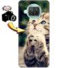 кейс със снимка за Xiaomi Mi 10T lite