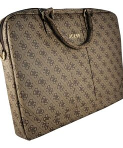 ucreatebg чанта за лаптоп маркова