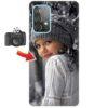 кейс със снимка за Samsung Galaxy A52 5G