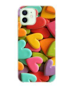 Калъф за Свети Валентин Candy Love