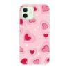 Калъф за телефон Cute Valentine