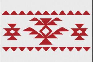 български шевица велика канатица