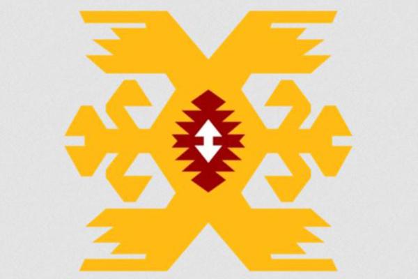 български шевица народ