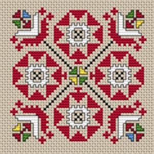 български шевици елбетица кръст