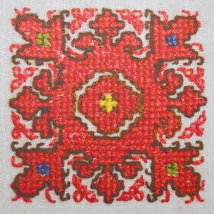български шевици елбетица