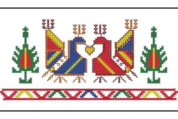 български шевици петлето