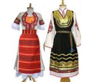 български шевици шопска народна област