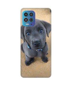 калъф със снимка за Motorola Moto G100