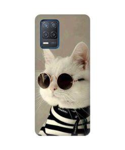 калъф със снимка за Realme 8 5G