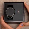 смарт часовник Huawei Watch 3 Pro case