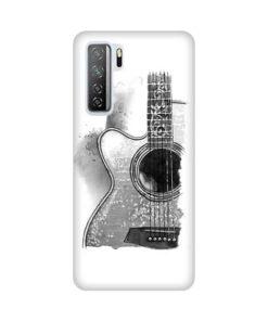 калъф със снимка за Huawei P40 lite 5G