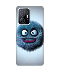 калъф за телефон с снимка за Xiaomi 11T P